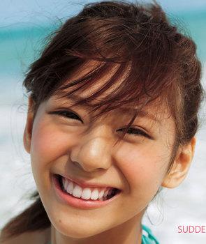 nishiuchi-maria-04.jpg